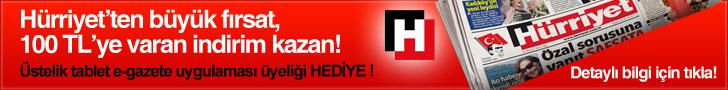reklam Resmi